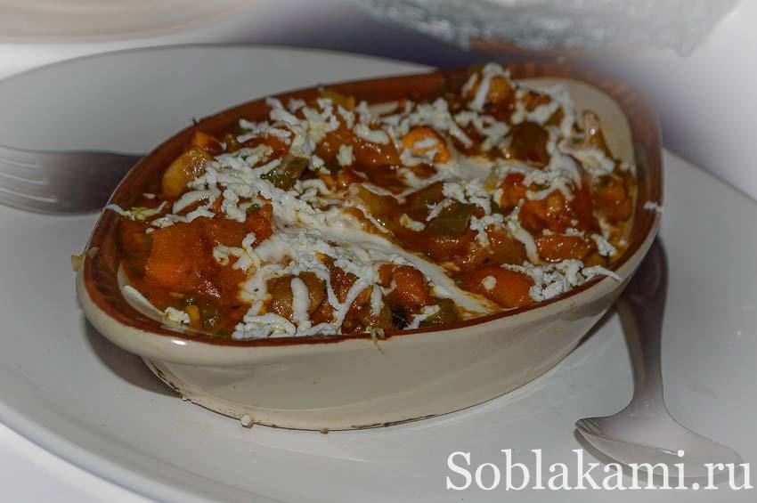 Индийская кухня: описание, 34 фото